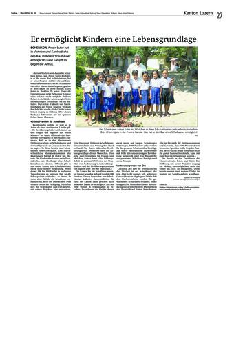 thumbnail of Neue-Luzerner-Zeitung