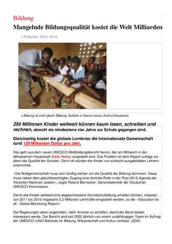thumbnail of mangelnde-Bildung-kostet-Milliarden